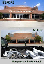 acadome_before-after.jpg