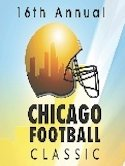 Chicago Football Classic