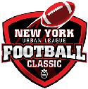 New York Urban League Classic