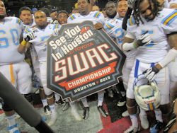 southern university wins bayou classic40