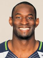 seahawk richardo lockette
