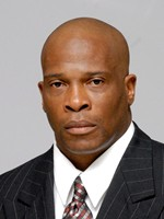 cau interim head coach kevin ramsey