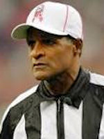 superbowl jerome boger
