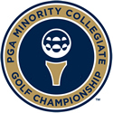 PGA Minority Collegiate Golf Championship