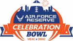 af celebration bowl logo