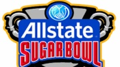 allstate sugarbow logo