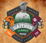 jake gaither classic