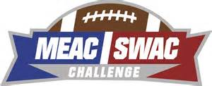 meac swac challenge logo16