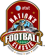 nations football classic