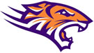 Edward Waters College