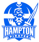 hampton pirate