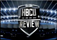 hbcureview logo