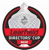 learfield cup logo
