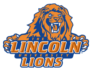 lincoln lions 2k