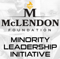 mcLendon Foundation