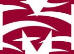 morehouse logo