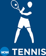 NCAA Men's Tennis