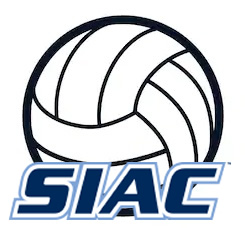 siac volleyball