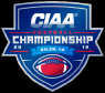 Bowie State defeats Fayetteville State to win second straight CIAA Football Title