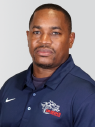 Lane College announces new head football coach