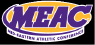 MEAC announces schedule change for NCA&T-FAMU football game