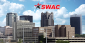 SWAC votes to continue football championship game; implement eight-game conference slate in 2020