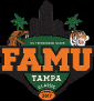 Tampa Classic To Be Be Played Saturday As Scheduled