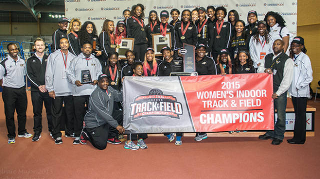 alst swac womens indoor track champs2015