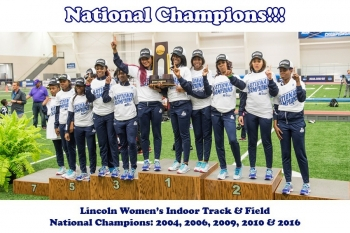 lumo witf16 national champs