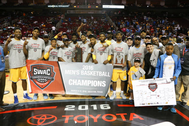 swac16 mbb champs subr
