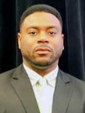 mvsu vincent dancy