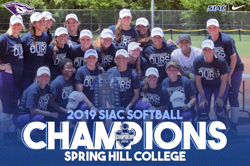 spring hill siacsb19 champs