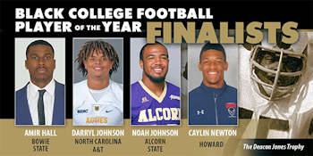 BCHOF College POY 2018FINALISTS