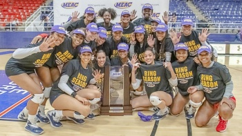 howard meac19vb champs