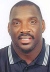 gsu_doug_williams