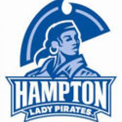 Hampton Lady Pirates Lead HBCU Basketball in 2019-20 Attendance