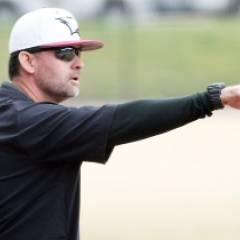 NCCU's Koerner to Coach USA Baseball 16 U National Team