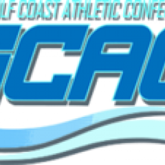 GCAC To Hire Full-Time Commissioner and Expand to 11 Championships