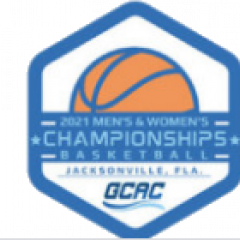 Top Seeds Advance In GCAC Women's Basketball Tourney
