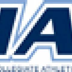 SIAC Announces Cancellation of Conference Events For Winter & Spring Sports